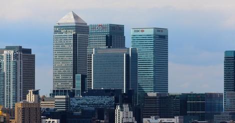 London bleibt Hauptstadt der Geldwäsche – trotz Sanktionen gegen 49 Personen und Organisationen