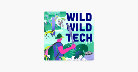 Die Corrupted-Blood-Pandemie und andere Podcast-Kurztrips in die Wildnis moderner Technologie