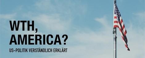 US-Mediensystem: Dieser Newsletter hilft, die Wahl 2020 besser zu verstehen