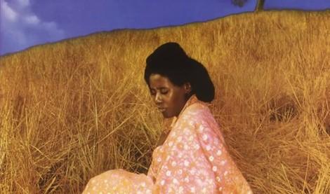Wiederentdecken: Alice Coltrane