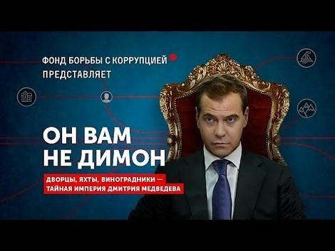 Mit den besten Genesungswünschen: Alexei Nawalnys Bravourstück reloaded