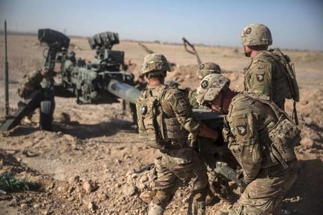 131 US-Dollar für einen toten Afghanen?