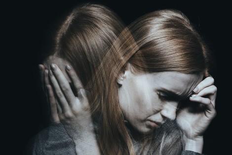 Sind Depressionen psychische Störungen?