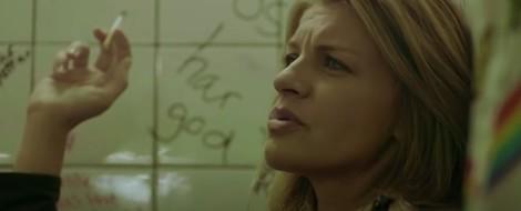 """Dänisches Comedy-Drama: """"Rita"""" erzählt aus dem Leben einer unkonventionellen Lehrerin"""