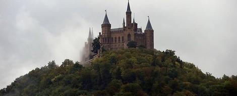 Haus Hohenzollern klagt — eine irre Debatte um die Nazizeit und Entschädigung (für die Hohenzollern)