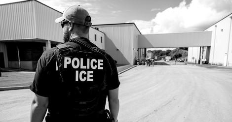 Zwangssterilisationen für Einwanderinnen in Amerika?