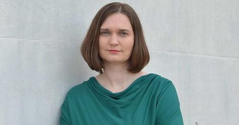Einfach wichtig: Patenschaften für politische Häftlinge in Belarus