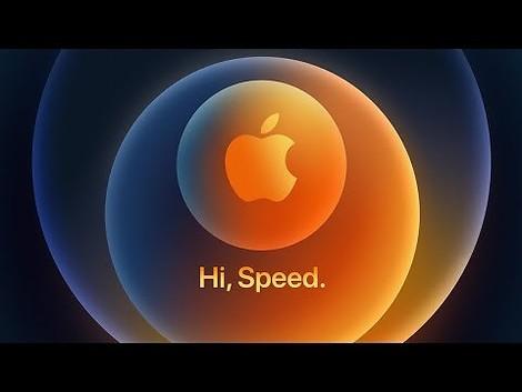 Apple (& Co.) auf dem Weg zu einem sauberen (Klima-)Gewissen
