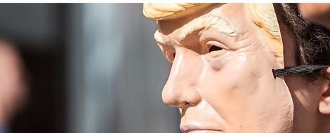Trump: Wo der Präsident die Wissenschaft sabotiert (hat)