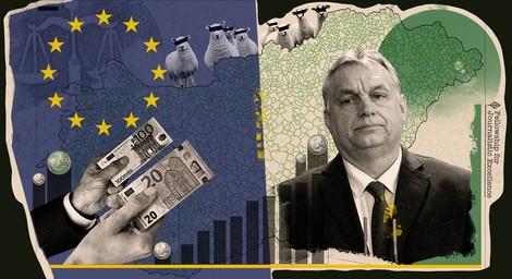 EU-Sanktionsdebatten: Autokraten strafen, ohne das Volk zu treffen