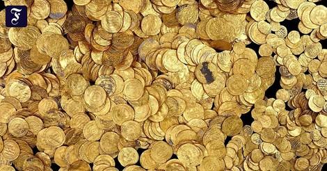 Alles über Gold