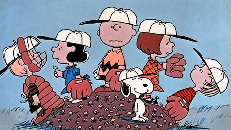Zwischen Slapstick und Philosophie: Feature über die Peanuts