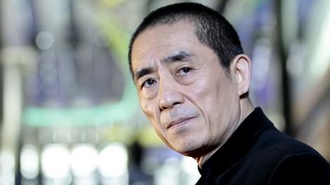 Realist und Staatskünstler: Die turbulente Karriere des Zhang Yimou