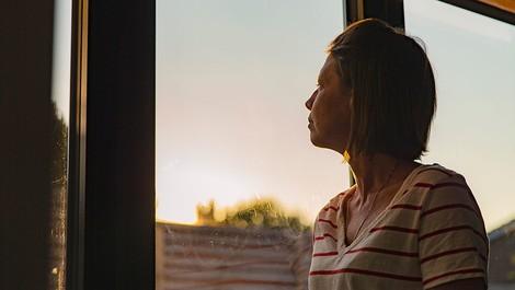 Margarete Stokowskis sechs Ratschläge gegen die Hoffnungslosigkeit