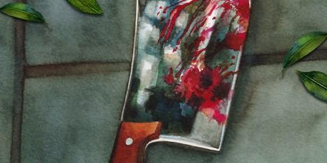 Religiös sind die Mörder nicht – Islamwissenschaftler Oliver Roy
