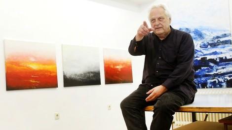 Ein charismatischer Millionenbetrüger – Kunsthändler H. Achenbach
