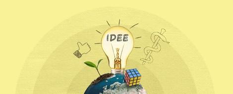 Australien: Neues Stromleitungsnetz für die Energiewende?