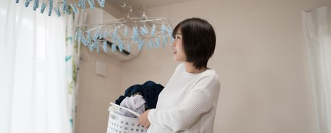 Misogynes Südkorea: Seoul gibt Schwangeren altbackene Tipps