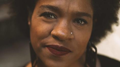 Natasha A. Kelly über Weiße-Frauen-Förderung und Black Studies