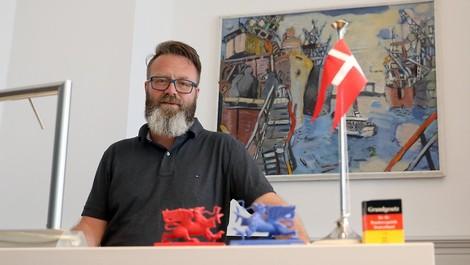 Was Rostock in der Corona-Krise anders macht