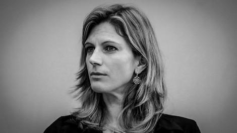 Maja Göpel: Was wir aus Corona für die Klimakrise lernen können