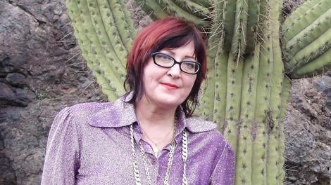 Destroy la Mort: Françoise Cactus verstorben