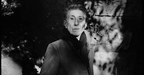 Vordenkerin der Reproduktionsarbeit: Porträt von Silvia Federici