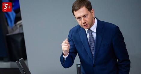 """""""Es gibt keine Gerechtigkeit"""" – MP Kretschmer zum Virus"""