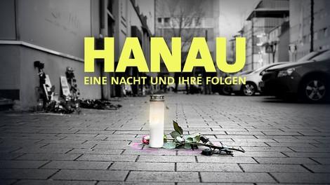 Wider das Märchen vom Einzelfall Hanau