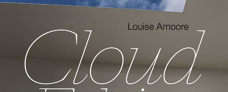Cloud Ethics: Die Algorithmen des Kapitals zur Rechenschaft ziehen