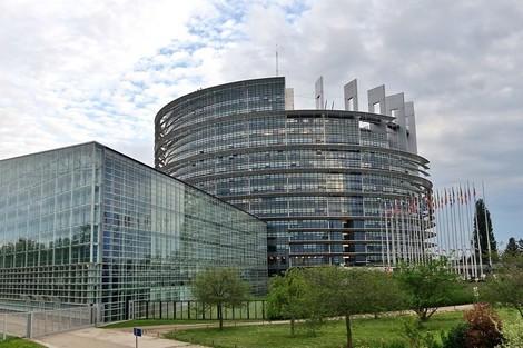 """EU - """"Green Deal"""" droht am Ministerrat zu scheitern"""