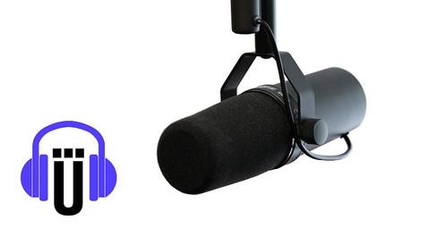 Brauchen wir mehr Podcast-Kritik und/oder souveränere Kritiker?