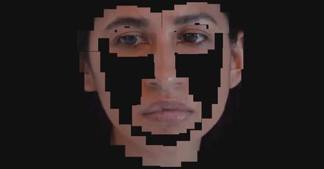 Clearview AI und die Zukunft der Gesichtserkennung