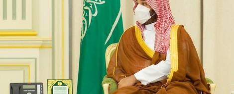 Annäherung zwischen Saudi-Arabien und dem Iran?