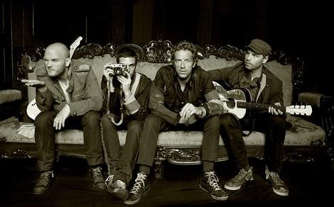 Coldplay: Immer erfolgreicher, immer schlechter?