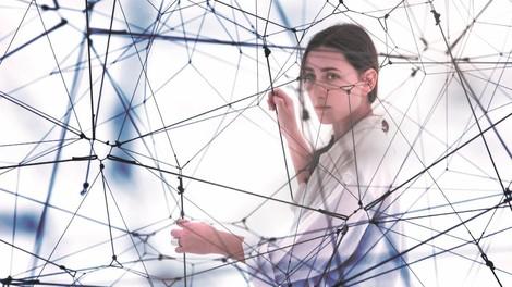 Gentechnik, KI, Super-Rechner: Rettet uns die Wissenschaft?