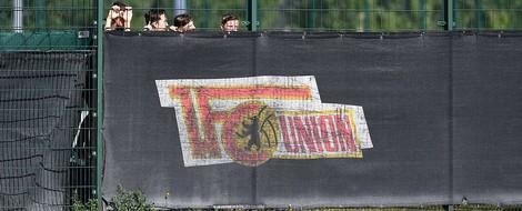 Wie Union Berlin versucht, eine kritische Recherche zu sabotieren