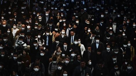 Die Pandemie hätte verhindert werden können