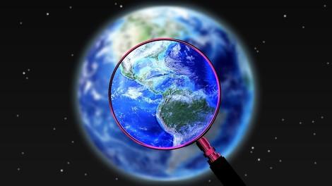 CO2- und Umweltmonitoring mit Schnittstelle zum Kapitalmarkt