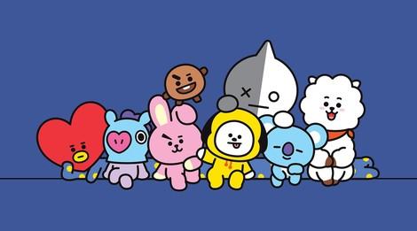 K-Pop-Merchandise für Anfänger