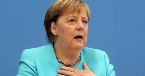 Die Klimabilanz von Angela Merkel