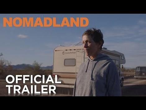 """""""Nomadland"""" & Co. – Der beste Kino-Sommer aller Zeiten"""