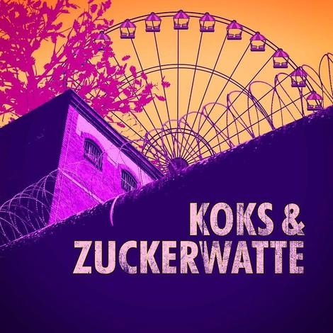 Koks & Zuckerwatte: Podcast über den Kirmeskönig Norbert Witte