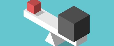 """""""False Balance"""": Nicht jede Meinung verdient eine Bühne"""