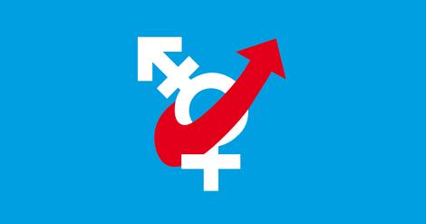 """Der Rechte """"Genderwahn"""""""