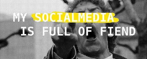 Studie: Ausgrenzung garantiert Viral-Erfolge in sozialen Medien