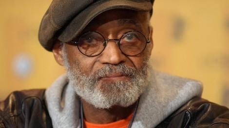 Melvin van Peebles ist gestorben, Pionier des schwarzen Kinos