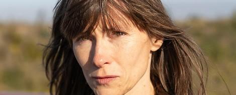 DEAR READER #43: Zu Gast: Heike Geißler