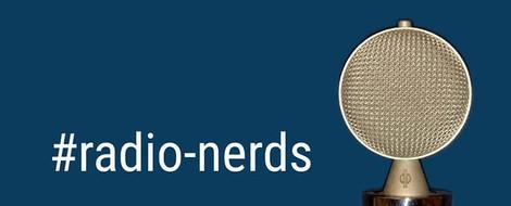 """Wie detektor.fm als hybrides """"Podcast-Radio"""" funktioniert"""